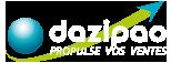Dazipao