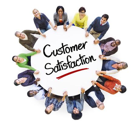 enquête satisfaction brest